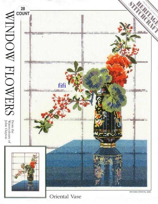 WFOV655 Oriental Vase_pic (541x700, 292Kb)