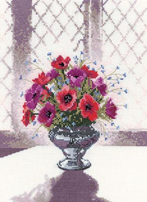 WFSV656 Silver Vase (291x400, 32Kb)