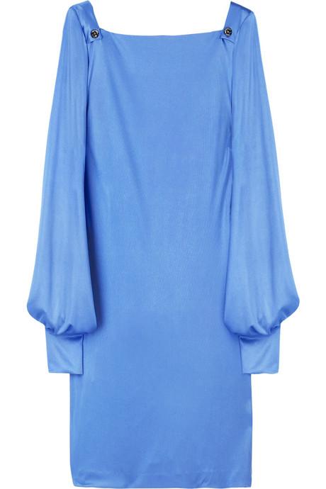 Azzaro_Fever_silk_dress (460x690, 51Kb)