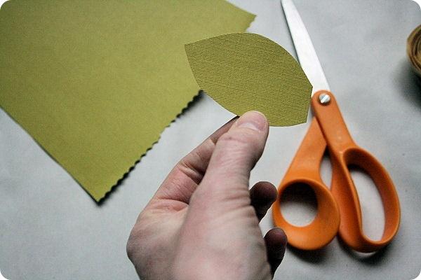 Как из бумаги сделать шкатулку, Как из бумаги сделать птичку как...