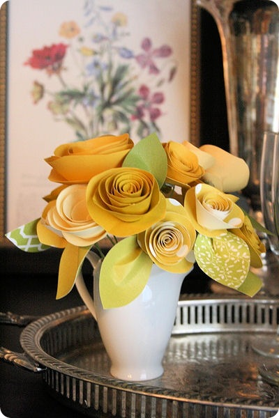 Как сделать красивый букет Учимся правильно и красиво оформлять букет цветов Статьи .  Живые цветы как сделать...