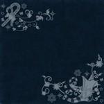 Превью Christmas Paper 11 [1024x768] (700x700, 76Kb)