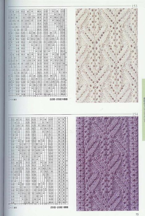 вязаные гетры пуловер