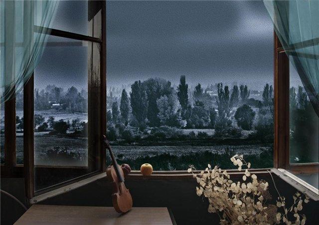 http://img1.liveinternet.ru/images/attach/c/4/80/751/80751645_large_870139d2d8f4.jpg