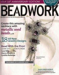 1322550600_beadwork-dec-jan-2012 (198x250, 17Kb)