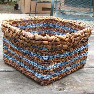 Harvest Basket (400x400, 52Kb)