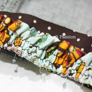 pin-ruffles (300x300, 28Kb)
