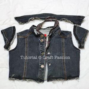 unpick-sleeves-collar (300x300, 23Kb)