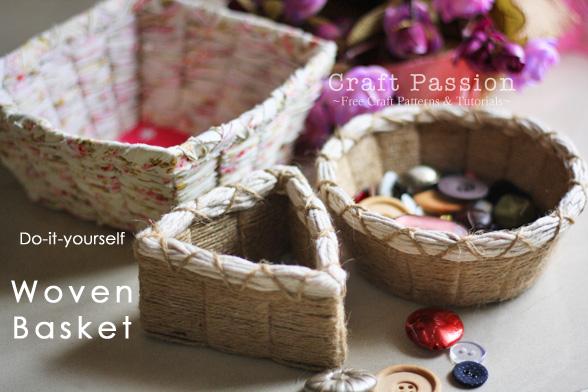 woven-basket (588x392, 94Kb)