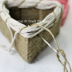 woven-basket-edge (300x300, 22Kb)
