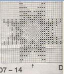 Превью 94 (396x464, 81Kb)