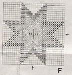 Превью 98 (451x467, 184Kb)