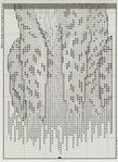 Превью 123 (510x700, 361Kb)