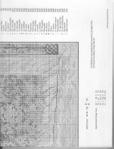 Превью 143 (535x700, 283Kb)