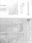 Превью 151 (523x700, 279Kb)