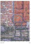 Превью 189 (495x700, 482Kb)