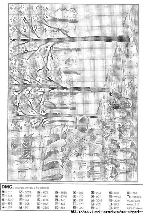 215 (464x700, 278Kb)