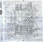 Превью 221 (700x682, 494Kb)