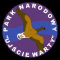 120px-POL_Park_Narodowy_Ujście_Warty_LOGO.svg (120x120, 12Kb)