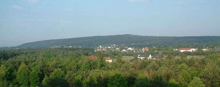 800px-Osowa_Góra_RB1 (700x277, 21Kb)