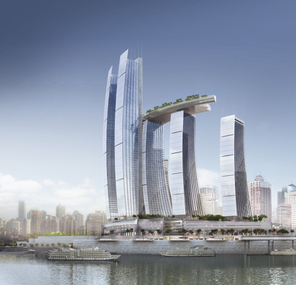 3925073_ChongqingChaotianmenbySafdierchitects01 (600x579, 65Kb)