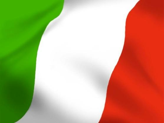 bandiera_italia (556x417, 25Kb)