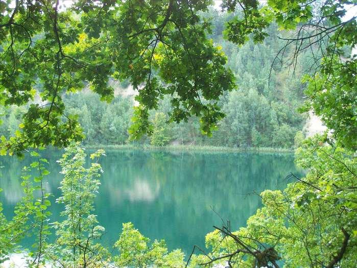 Jezioro Turkusowe Wolin (1) (700x525, 75Kb)