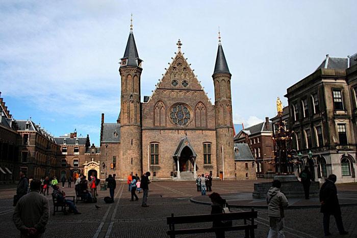 фото Голландии1 (700x466, 83Kb)