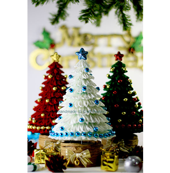 christmas-tree-3a (588x600, 81Kb)