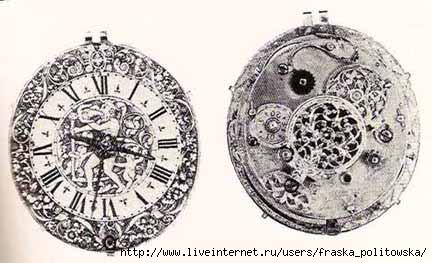 часы2 (432x263, 76Kb)