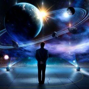 universe[1] (300x300, 20Kb)