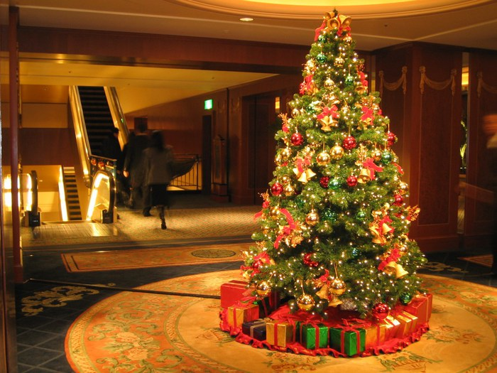 christmas-tree-westin-tokyo (700x525, 110Kb)