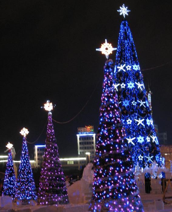 kharkov-ny2009-0002 (567x700, 156Kb)