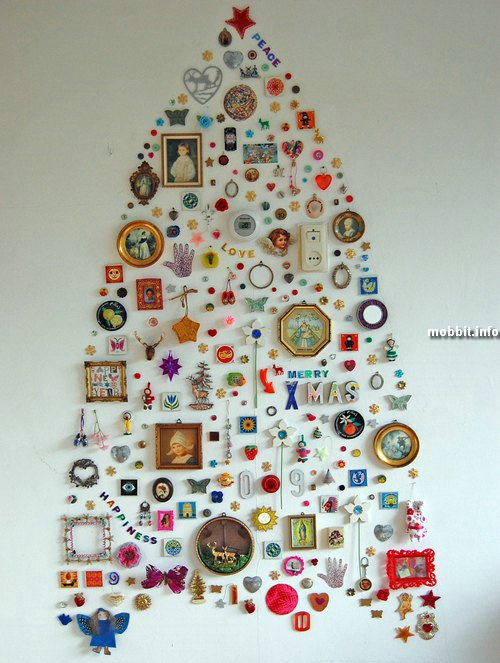 WeirdChristmasTree_1 (500x663, 79Kb)