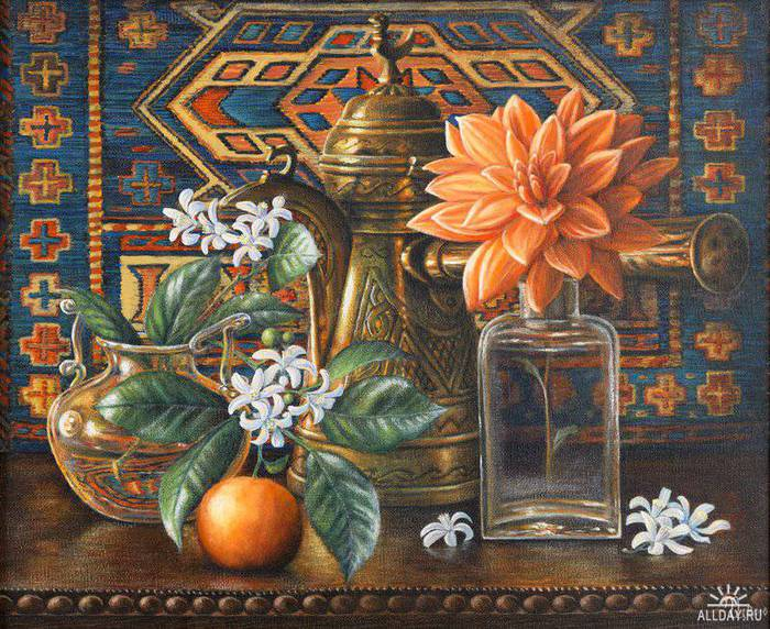1323007903_orange-blossom (700x572, 101Kb)