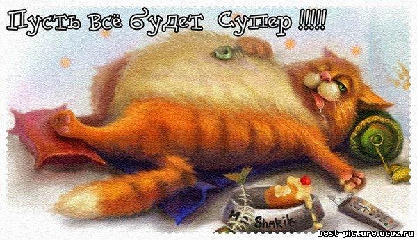 http://s44.radikal.ru/i105/1108/31/7e6fcaedf12e.jpg.