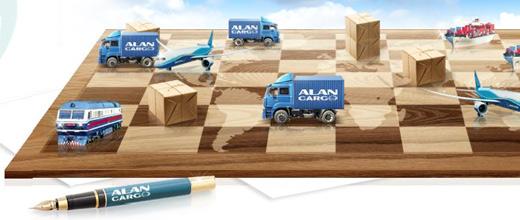 alan-cargo-00 (520x220, 46Kb)