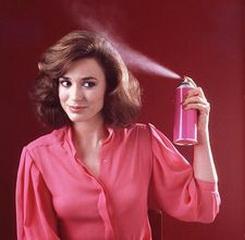 make-hairspray-800x800_новый размер (245x240, 19Kb)