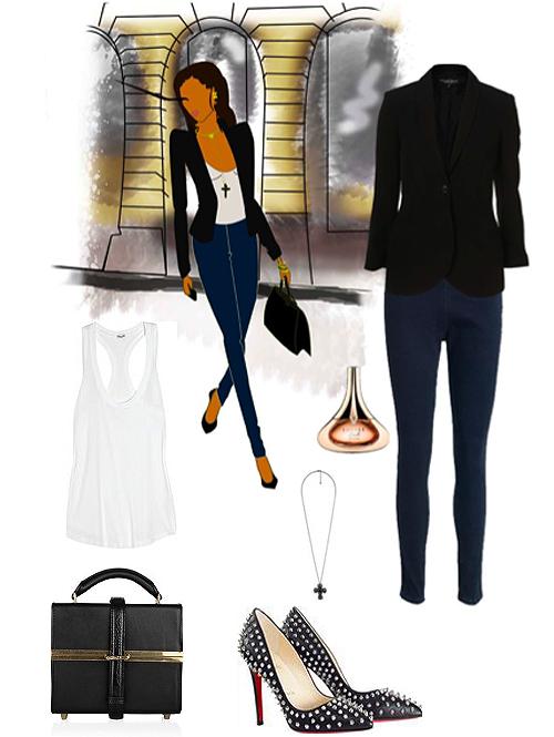 Illustration-Jessica-Niaty- (500x665, 167Kb)