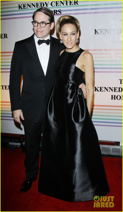kennedy-center-honors-05 (406x700, 64Kb)