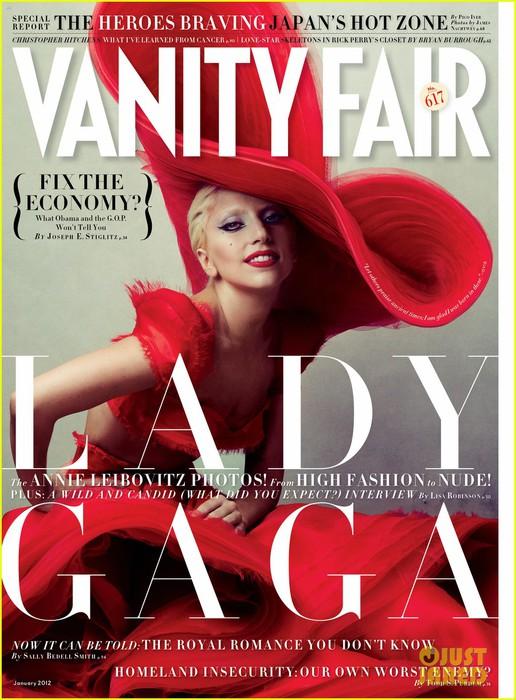 lady-gaga-vanity-fair-january-2012 (516x700, 112Kb)