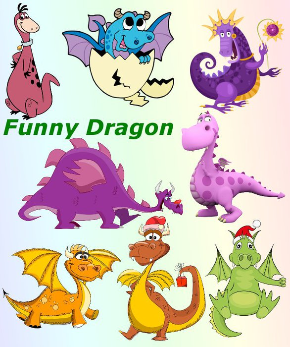 3291761_01Funny_Dragon (586x700, 94Kb)