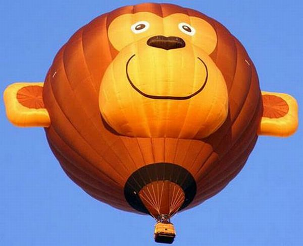 beautiful_air_balloons_32 (600x488, 35Kb)