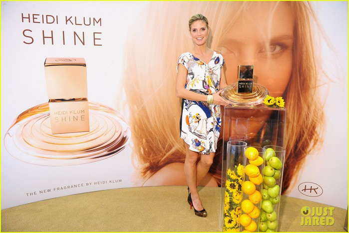 heidi-klum-shine-launch-nyc-08 (700x466, 83Kb)