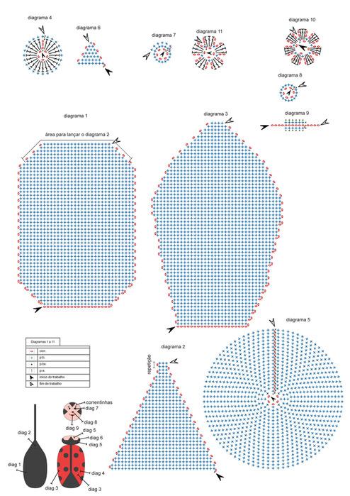 joaninha-croche_grafico_17.08.11 (494x700, 168Kb)