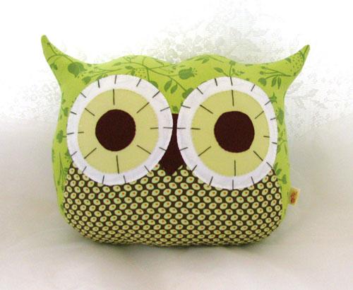 owl-plushie-05 (500x410, 45Kb)