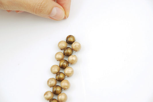 bracelete-bijuteria-exp03_13.07.11 (533x357, 15Kb)