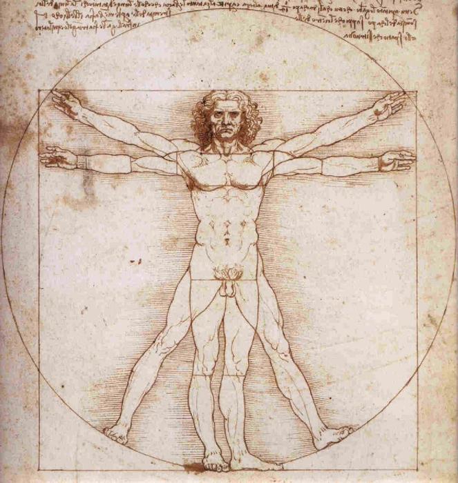 Leonardo-Da-Vinci-[1] (663x700, 494Kb)
