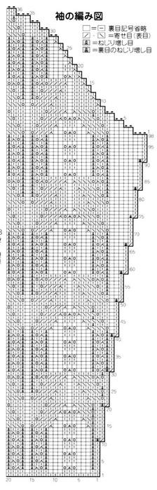 Копия Копия 3++ (224x700, 64Kb)