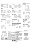 Превью шитье1175 (523x700, 187Kb)